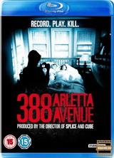 Фильм Улица Арлетт 388 (2011)