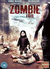 Фильм Зомби 108 (2012)