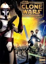 Фильм Звёздные Войны: Войны Клонов 5 сезон все серии (2012)