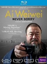 Фильм Ай Вейвей: Никогда не извиняйся (2012)
