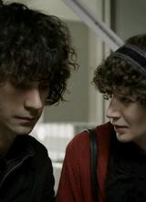 Фильм Будущее (2011)