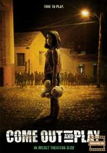 Фильм Детские игры (2012) (2012)
