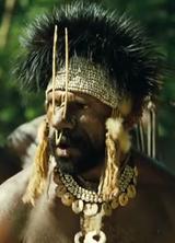 Фильм Дитя джунглей (2011)