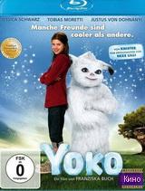 Фильм Йоко (2012)