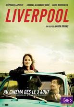 Фильм Ливерпуль (2012)