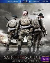 Фильм Они были солдатами 2 (2012)