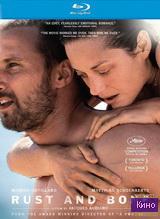 Фильм Ржавчина и кость (2012)