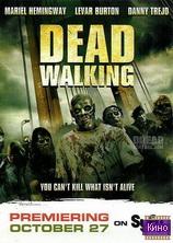Фильм Восстание зомби (2012)