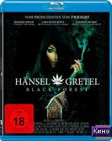 Фильм Гензель и Гретель на измене (2013)