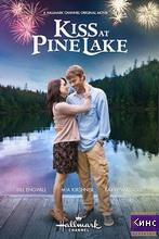 Фильм Поцелуй у озера (2012)