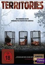 Фильм Территории (2010)