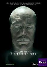 Фильм 5 чувств страха (2013)