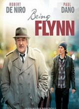 Фильм Быть Флинном (2012)