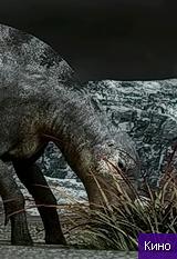 Фильм Поход динозавров (2011)