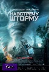Скачать  Навстречу шторму 2014 фильм