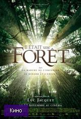 Скачать  Однажды в лесу 2014 фильм