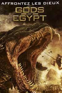 Скачать фильм Боги Египта 2016 через торрент бесплатно