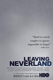 Покидая Неверленд 2019 (Майкл Джексон) скачать торрент фильм